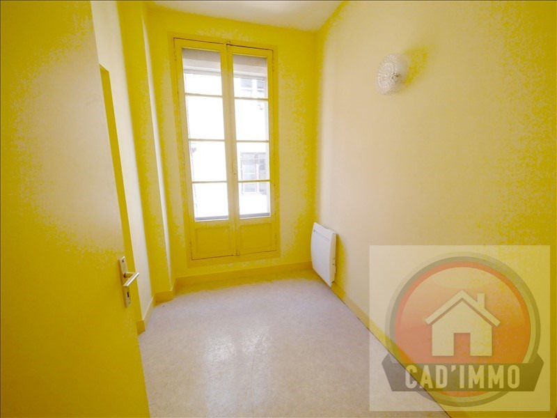 Rental apartment Bergerac 460€ CC - Picture 4