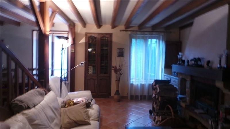 Vente maison / villa St maurice de gourdans 365000€ - Photo 9