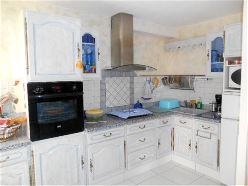 Sale apartment Port vendres 139000€ - Picture 2