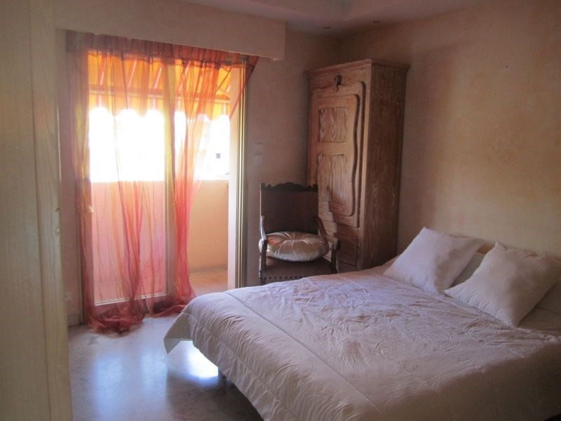 Rental apartment St laurent du var 1 550€ CC - Picture 4