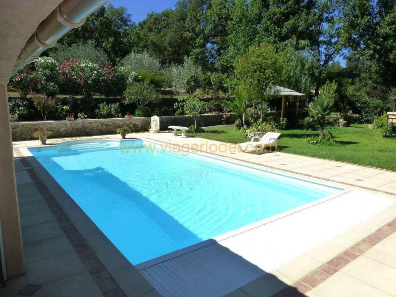 Immobile residenziali di prestigio casa Le plan-de-la-tour 792000€ - Fotografia 15