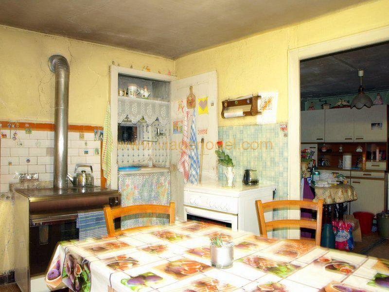 casa Erome 22500€ - Fotografia 2