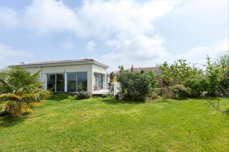 Sale house / villa Agen 289500€ - Picture 7