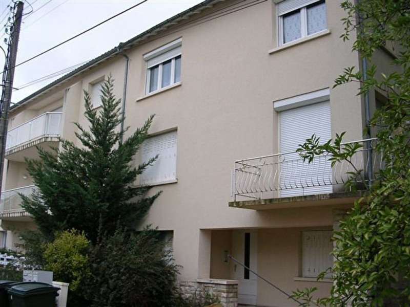 Location appartement Perigueux 282€ CC - Photo 3