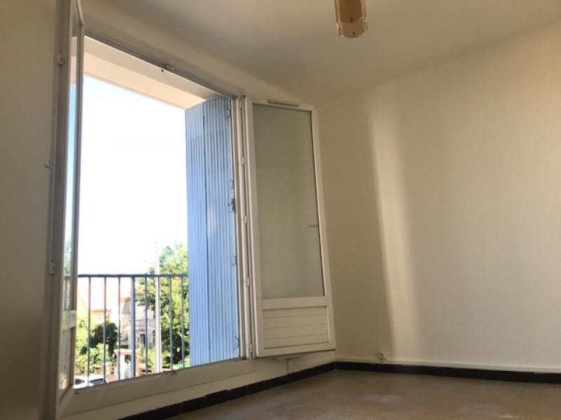 Vente appartement La seyne sur mer 70 000€ - Photo 3