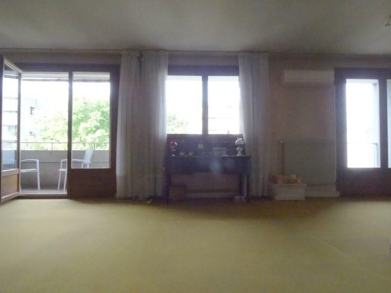 Sale apartment Agen 105000€ - Picture 6