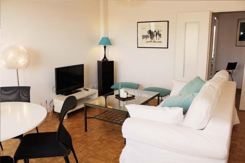 Location appartement Toulouse 1450€ CC - Photo 4