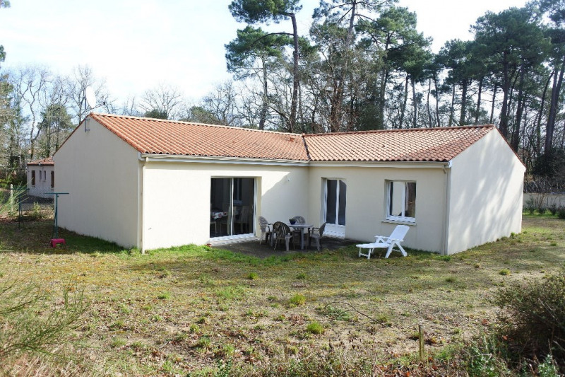 Vente maison / villa La tremblade 329160€ - Photo 7