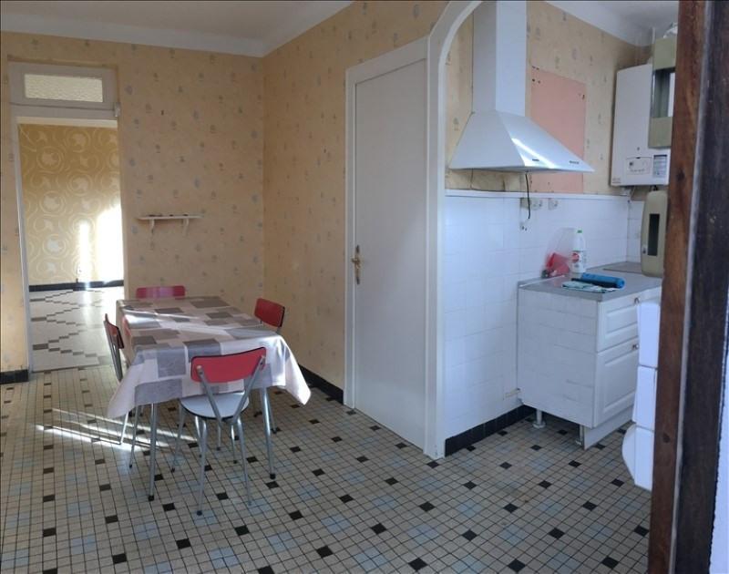Vente maison / villa Nantes 208000€ - Photo 2