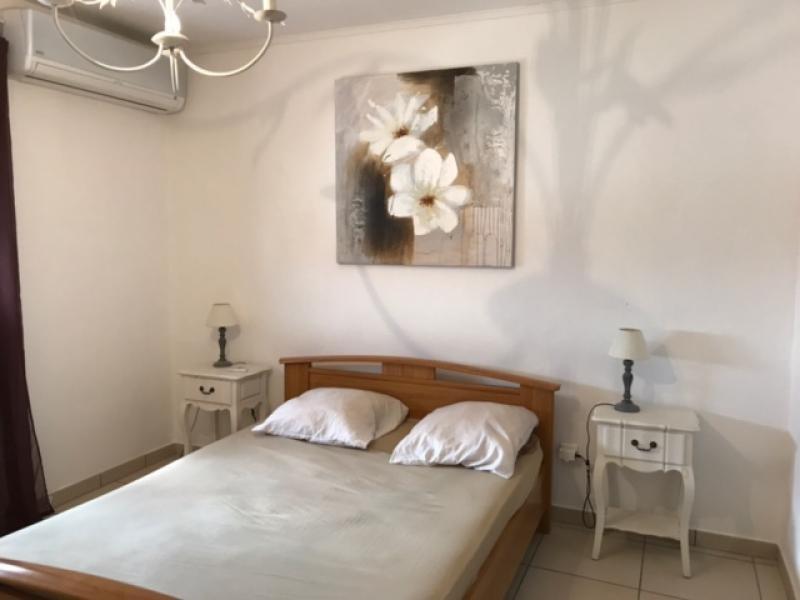Sale house / villa St paul 395000€ - Picture 3