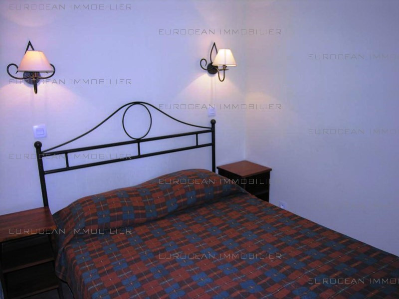 Vacation rental apartment Lacanau-ocean 271€ - Picture 6