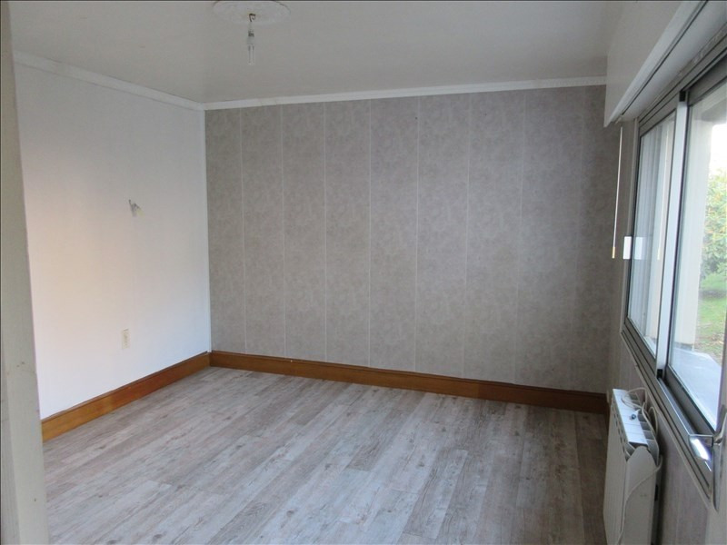 Sale house / villa Plouhinec 192 770€ - Picture 4