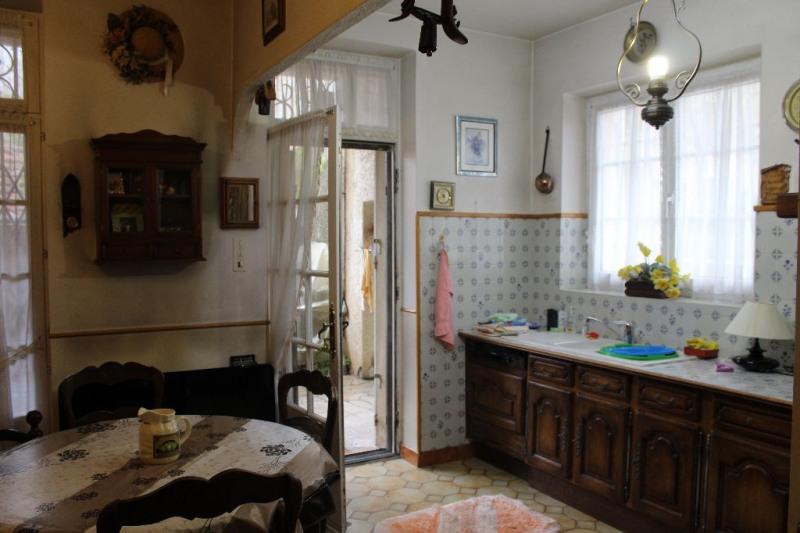 Venta  casa Salon de provence 315000€ - Fotografía 3