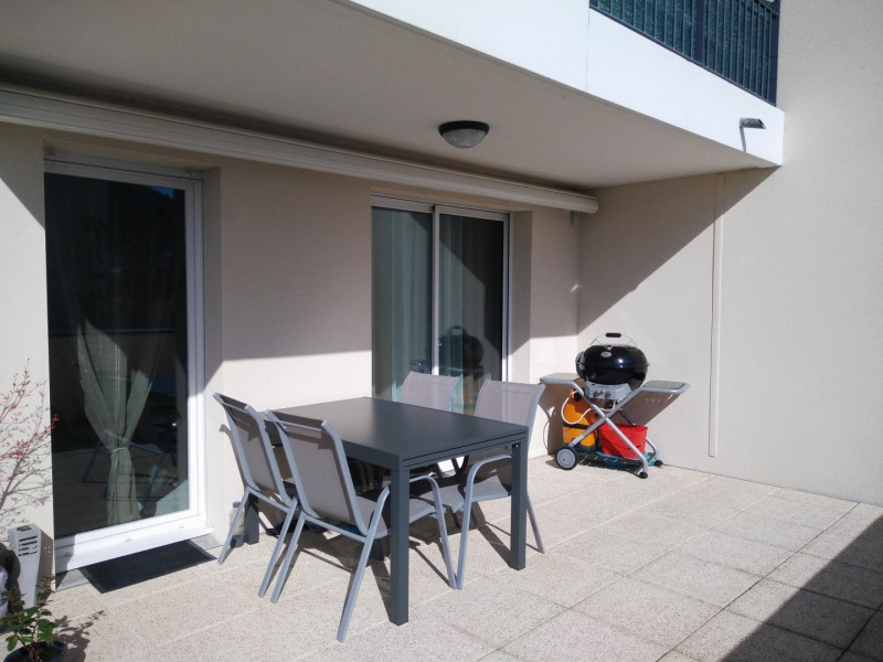 Vente appartement Brives charensac 204 750€ - Photo 2
