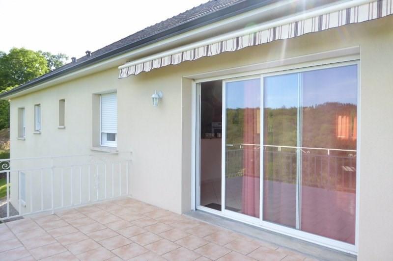 Sale house / villa St cyprien 255000€ - Picture 2