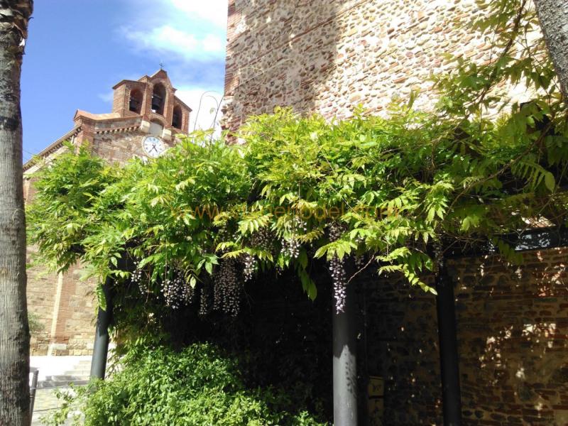 casa Saint-nazaire 175000€ - Fotografia 2