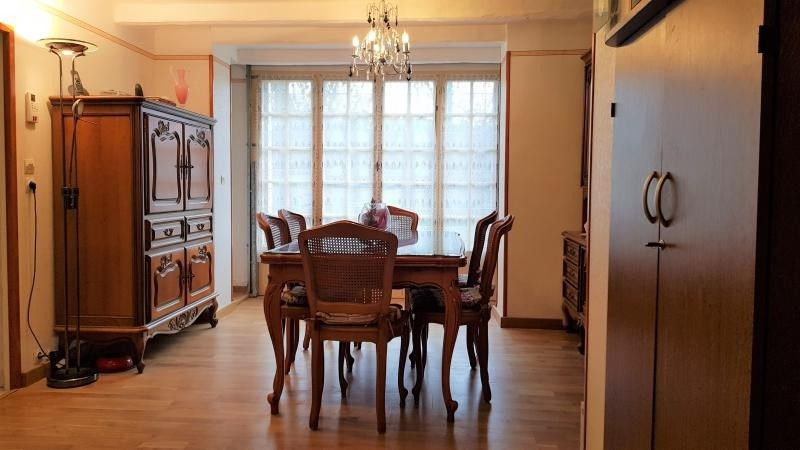 Vente maison / villa Ozoir la ferriere 259000€ - Photo 2