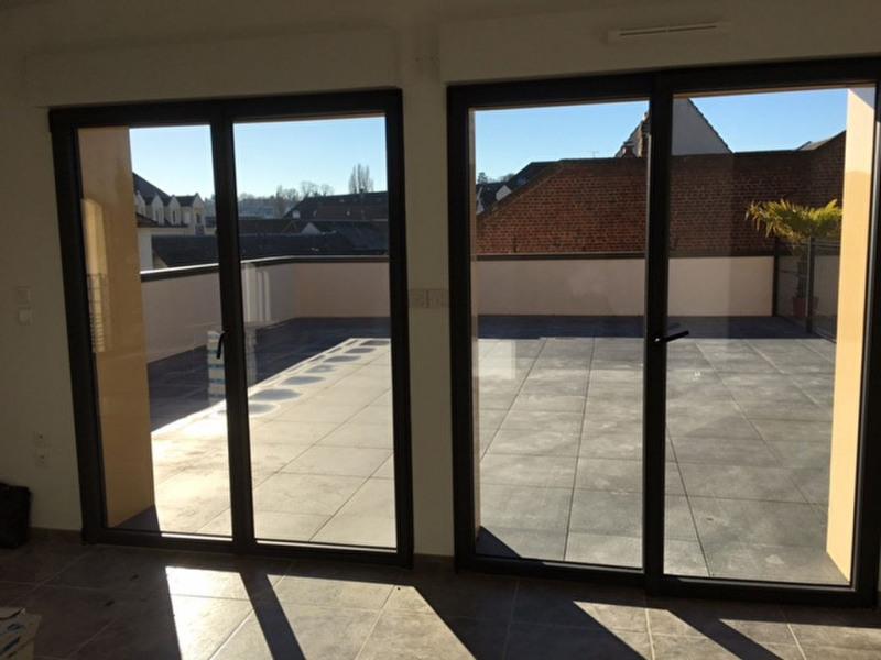 Vente appartement Beauvais 335000€ - Photo 3