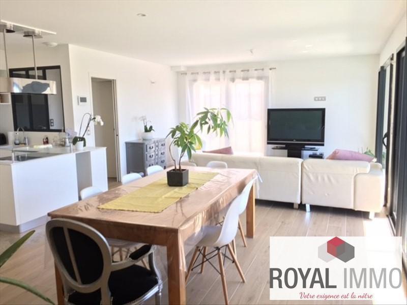 Deluxe sale house / villa La garde 540000€ - Picture 3
