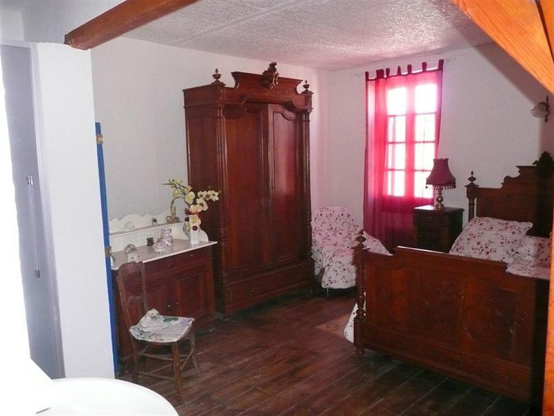 Sale house / villa Mont de marsan 140000€ - Picture 4