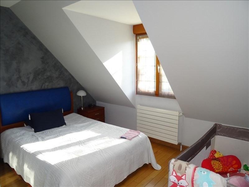 Vente maison / villa Pierrelaye 497000€ - Photo 5