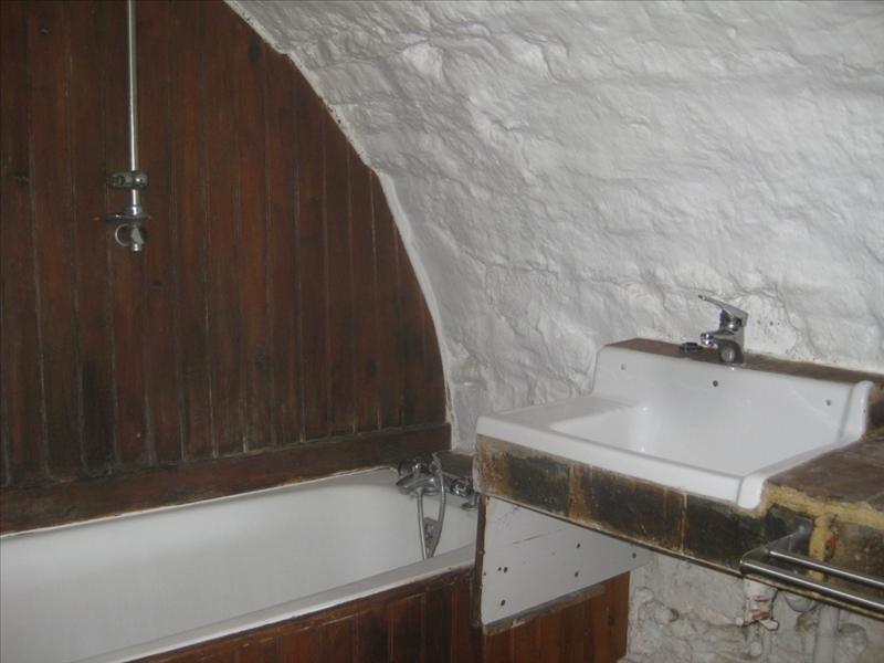 Sale house / villa Gadancourt 239000€ - Picture 6