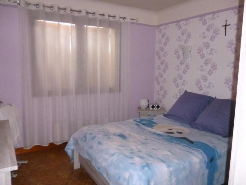 Vente maison / villa Dax 219000€ - Photo 4