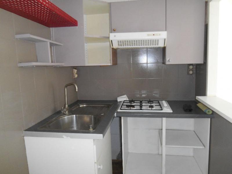 Sale house / villa Castres gironde 106000€ - Picture 2