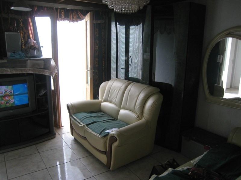 Vente maison / villa La possession 145800€ - Photo 2