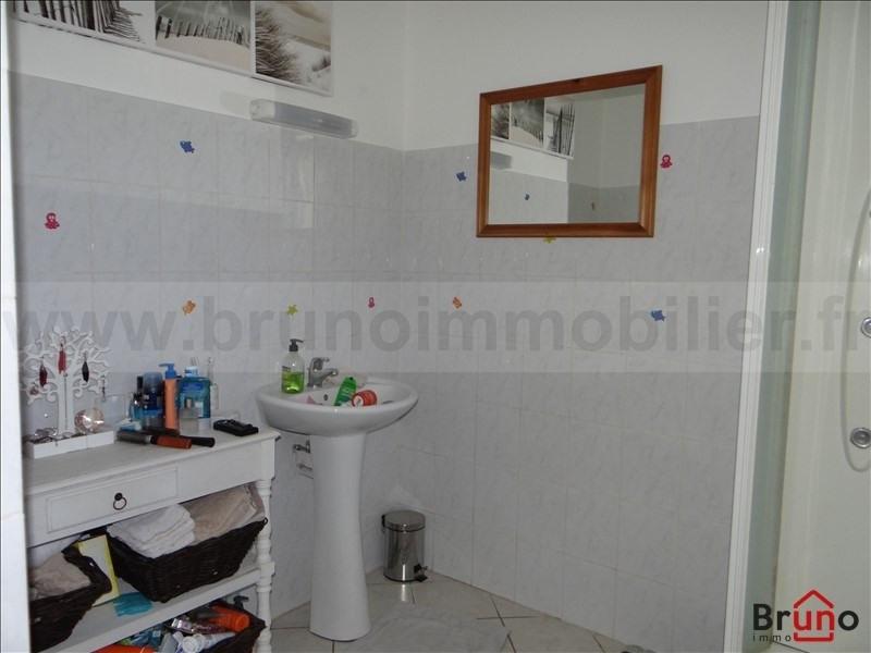 Immobile residenziali di prestigio casa Argoules 466000€ - Fotografia 14