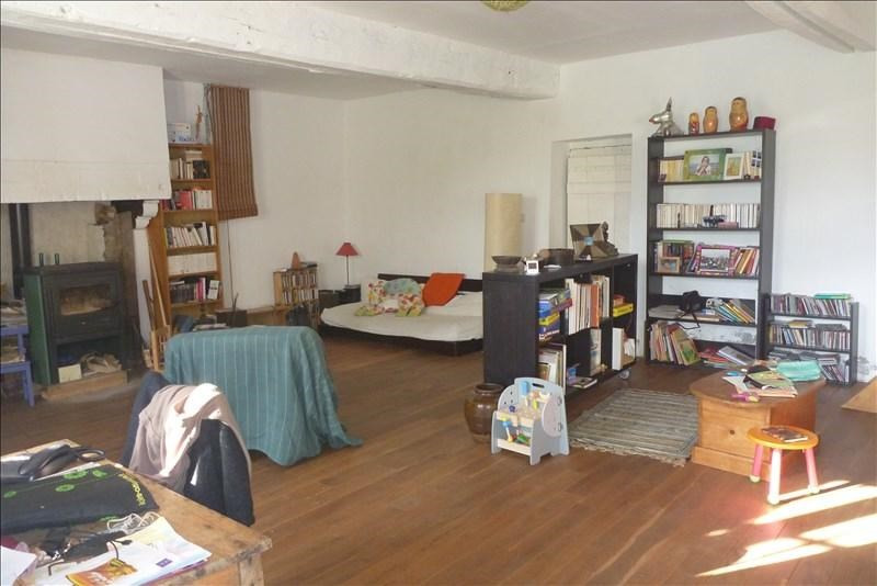 Vente maison / villa Chateaubriant 127 200€ - Photo 1