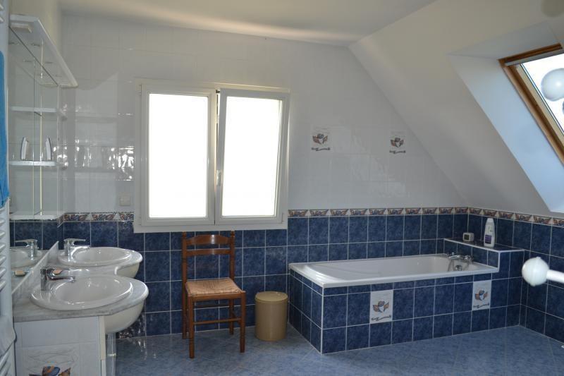 Vente maison / villa Basly 375000€ - Photo 8