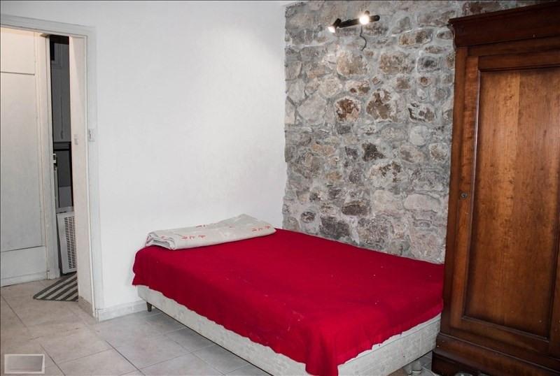 Vente maison / villa Toulon 520000€ - Photo 9