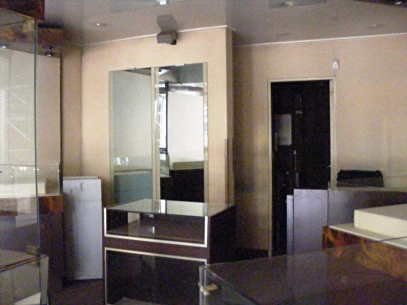 Rental empty room/storage Meaux 1480€ +CH/ HT - Picture 2