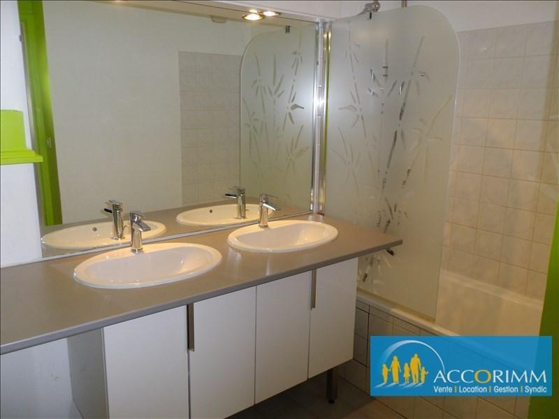 Sale apartment Lyon 3ème 325000€ - Picture 6