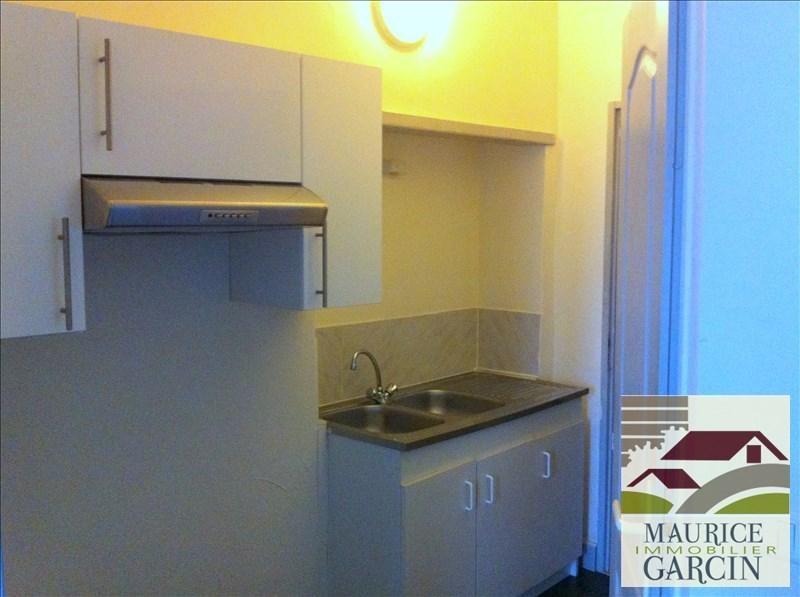 投资产品 大楼 Cavaillon 450000€ - 照片 7