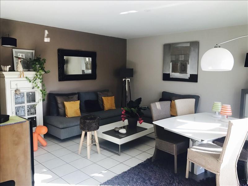 Venta  apartamento Vieugy 440000€ - Fotografía 1
