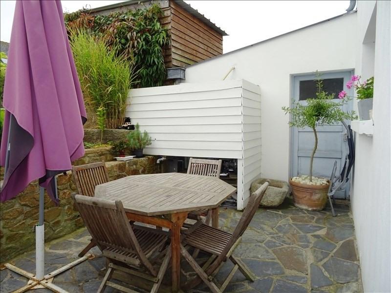 Vente maison / villa Ploufragan 292710€ - Photo 2