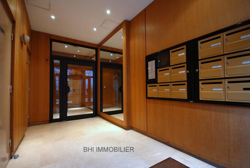 Sale apartment Paris 12ème 651000€ - Picture 16