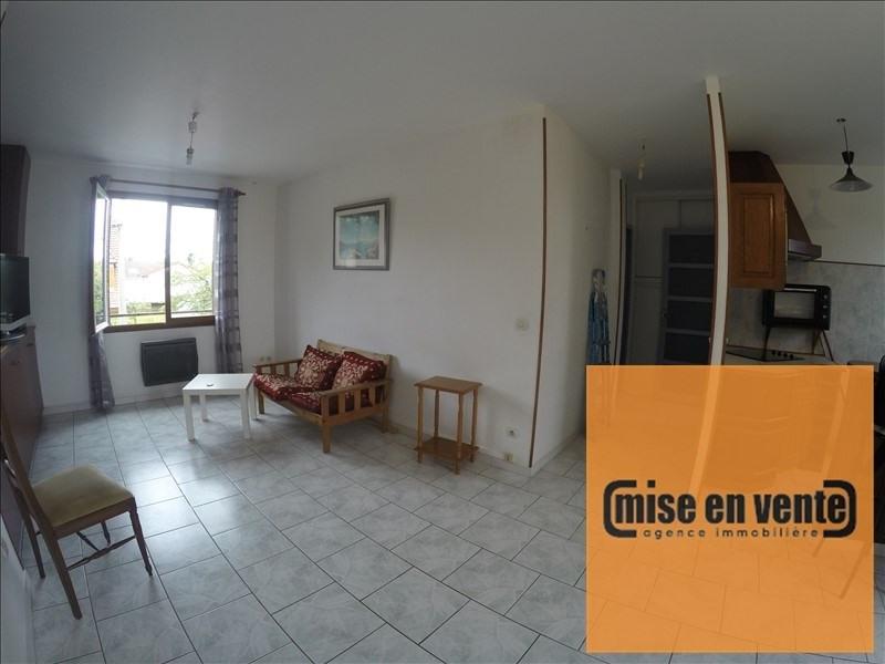 Продажa квартирa Champigny sur marne 150000€ - Фото 1