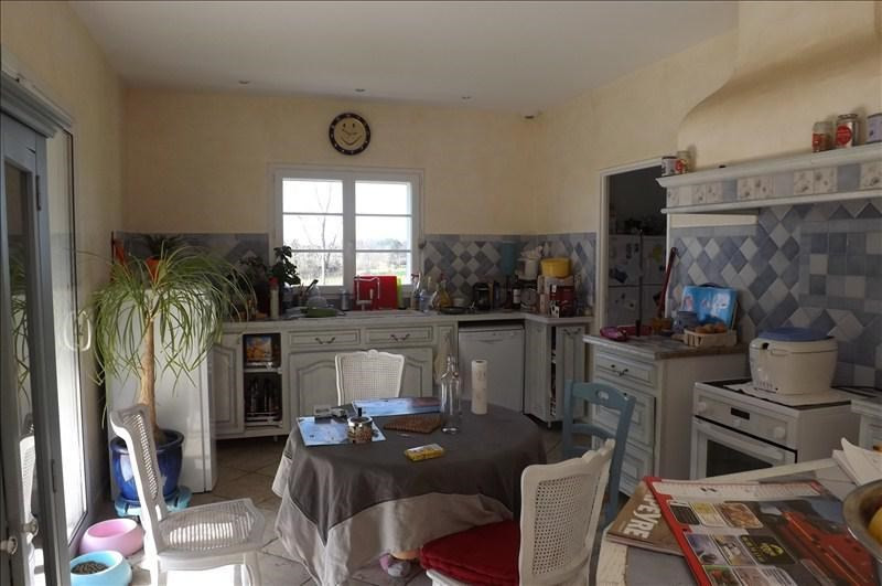 Vente maison / villa Montpon menesterol 250 000€ - Photo 3