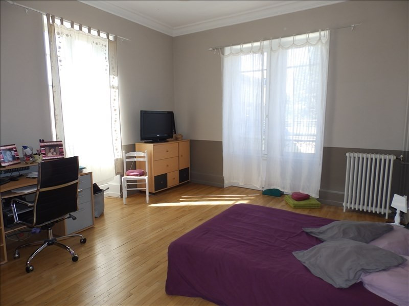 Vente appartement Moulins 205 000€ - Photo 7