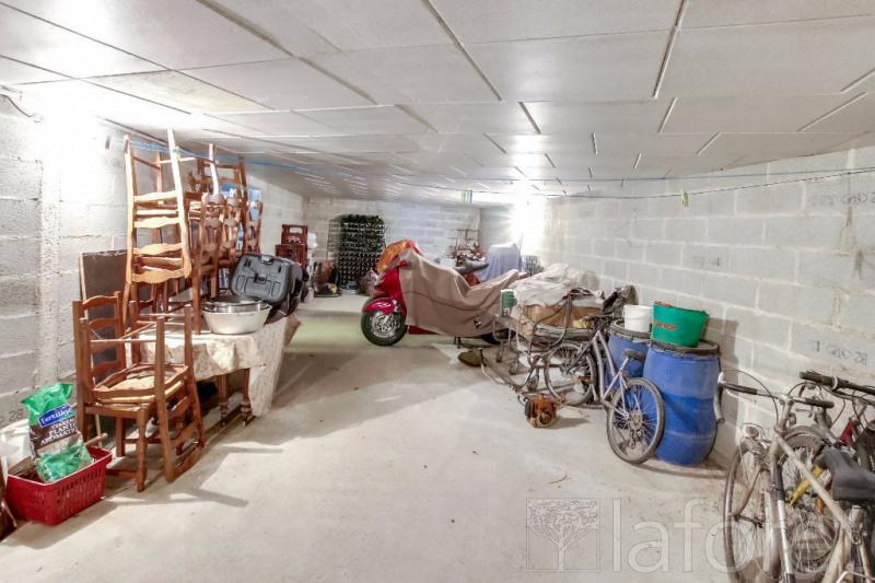 Vente maison / villa Pont audemer 255900€ - Photo 11