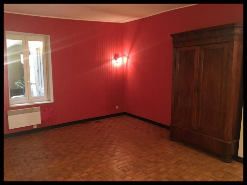 Location appartement Grenoble 580€ CC - Photo 3