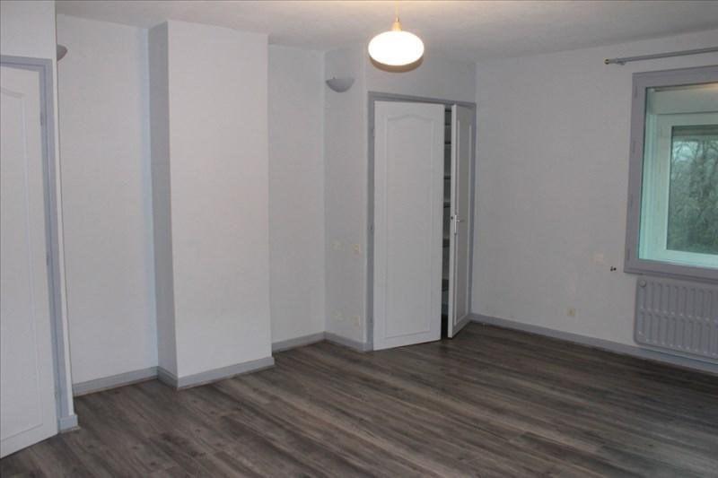 Vendita casa Reventin vaugris 400000€ - Fotografia 9