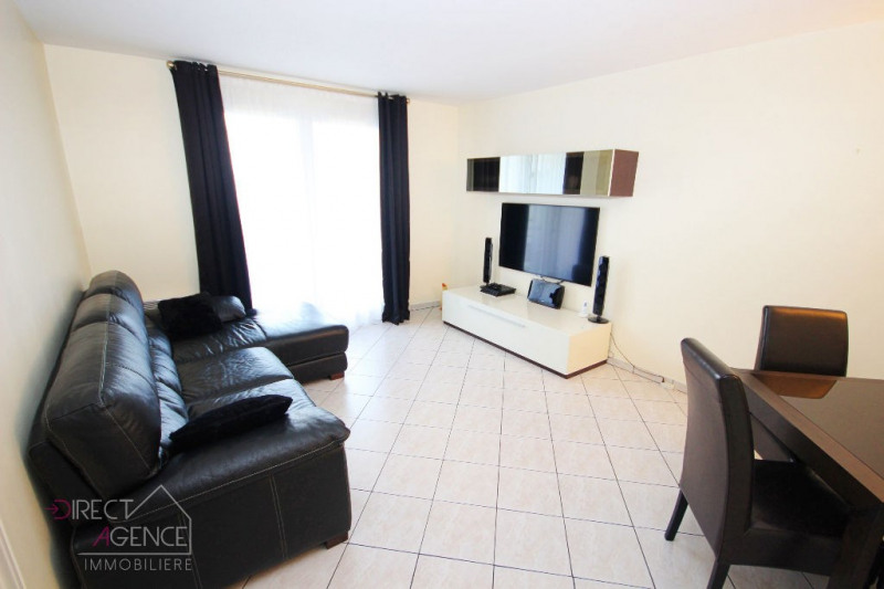 Vente appartement Noisy le grand 223 800€ - Photo 1