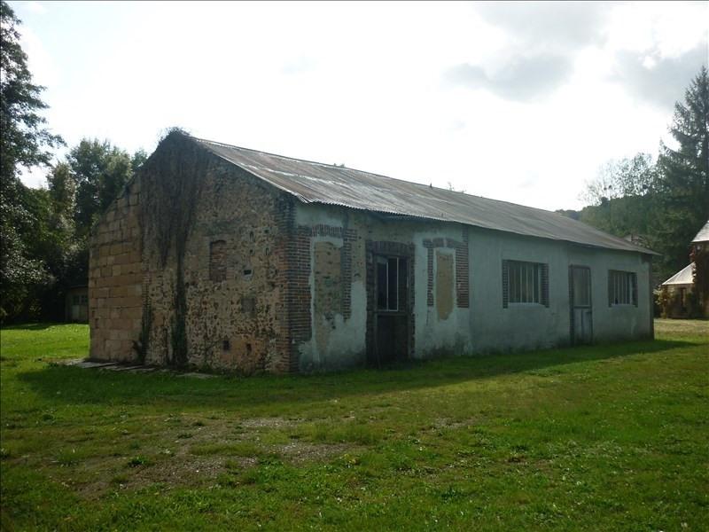 Vente maison / villa Mortagne au perche 422000€ - Photo 10