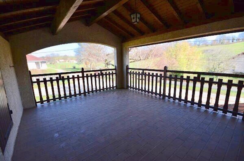 Verkoop  huis Chatonnay 255000€ - Foto 7