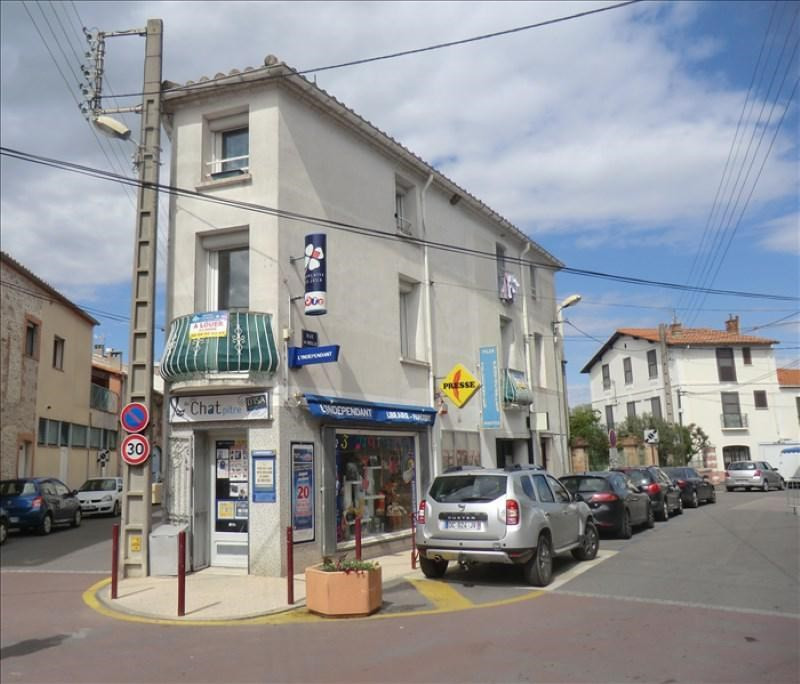 Sale apartment St andre 89 000€ - Picture 1