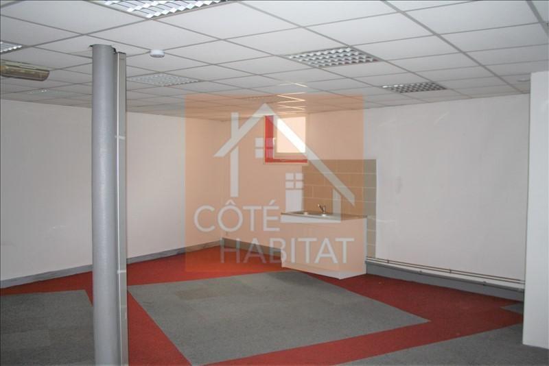 Sale building Douai 261000€ - Picture 3